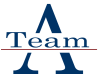http://www.a-teamlab.p.lodz.pl/templates/politechnika/Images/logo.png